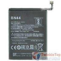 Аккумулятор для Xiaomi Redmi 5 Plus / BN44