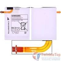 Аккумулятор для Samsung Galaxy Tab 4 7.0 SM-T230 (Wi-Fi) / EB-BT230FBE