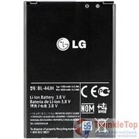 Аккумулятор для LG Optimus L7 P705 / BL-44JH