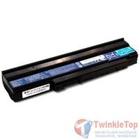 Аккумулятор для AS09C31 / 10,8V / 4400mAh / 48Wh (копия)