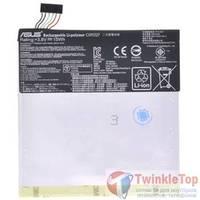 Аккумулятор для ASUS MeMO Pad 7 (ME170C) K017 / C11P1327