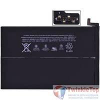Аккумулятор для Apple Ipad MINI 2 / A1512