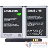Аккумулятор для Samsung Galaxy Note II GT-N7100 / EB595675LA