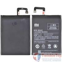 Аккумулятор для Xiaomi Redmi 4 / BN42