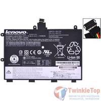 Аккумулятор для 45N1750 / 7,4V / 4600mAh / 34Wh