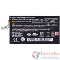 Аккумулятор для Acer Iconia Tab B1-721 / AP13P8J