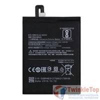 Аккумулятор для Xiaomi Pocophone F1 / BM4E