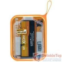 Аккумулятор для Apple iPhone 6 Plus / (Moxom)