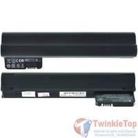 Аккумулятор для HP / AN06 / 10,8V / 5100mAh / 55Wh черный