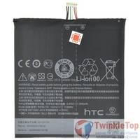 Аккумулятор для HTC Desire 816 / B0P9C100