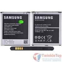 Аккумулятор Samsung Galaxy S4 GT-I9500 / EB-B600BC (оригинал)