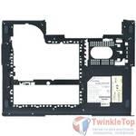 Нижняя часть корпуса ноутбука Roverbook Nautilus W550 / E2P-632D21X-SE0