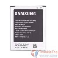 Аккумулятор для Samsung Galaxy Premier GT-I9260 / EB-L1H2LLD