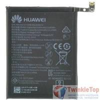 Аккумулятор для Huawei Honor 9 (STF-l09) / HB386280ECW