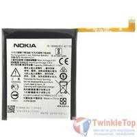 Аккумулятор для Nokia 5 (2017) TA-1053 / HE321