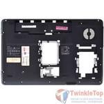 Нижняя часть корпуса ноутбука Acer Aspire 5734Z / AP06R000400
