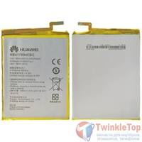Аккумулятор для Huawei Mate 7 / HB417094EBC