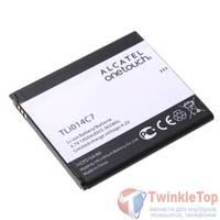 Аккумулятор для Alcatel One Touch Pixi First 4024D / TLi014C7