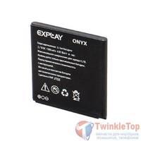 Аккумулятор для Explay Onyx