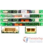Инвертор для ноутбука 6 pin Acer Aspire 2920 / 19.21072.031