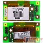 Модуль Bluetooth - 431852-001