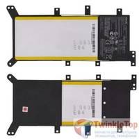 Аккумулятор для Asus / C21N1347 / 7,5V / 4800mAh / 37Wh