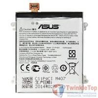 Аккумулятор для ASUS ZenFone 5 (A500CG) / C11P1324