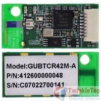 Модуль Bluetooth - GUBTCR42M-A