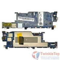 Материнская плата Lenovo IdeaTab Miix 2 8 Tablet / LA-A59