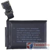 Аккумулятор для Apple Watch 2 42mm A1758 / A1761