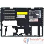 Нижняя часть корпуса ноутбука Sony VAIO VPC-SB / 024-800A-8516-A