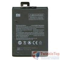 Аккумулятор для Xiaomi Mi Max 2 / BM50