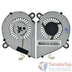 Кулер для ноутбука Acer Aspire ES1-520 / DC28000GND0