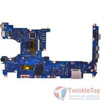 Материнская плата Samsung N100SP (NP-N100S-N05) / BA41-01869A