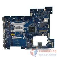Материнская плата Lenovo G570 / PIWG2 LA-675AP REV:1.0