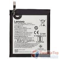 Аккумулятор для Lenovo K6 Power / BL272