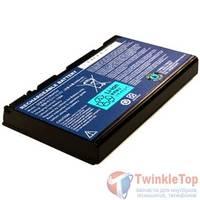 Аккумулятор для BATBL50L6 / 11,1V / 5200mAh / 56Wh (копия)