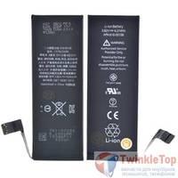 Аккумулятор для Apple Iphone SE / 616-00107
