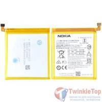 Аккумулятор для Nokia 3 TA-1032 / HE319