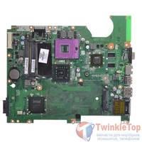 Материнская плата HP Compaq Presario CQ61-100EE / DA00P6MB6D0 REV:D OP67