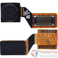 Камера для Samsung Galaxy Tab 3 8.0 SM-T310 (WIFI) Передняя