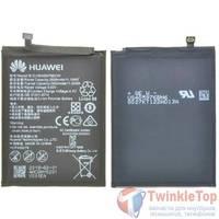 Аккумулятор для Huawei Honor 6A (DLI-TL20) / HB405979ECW