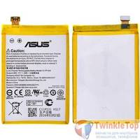 Аккумулятор ASUS ZenFone 2 (ZE551ML) Z00A / C11P1424