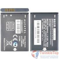 Аккумулятор для Alcatel OneTouch 1040D / CAB0400000C1