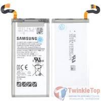 Аккумулятор для Samsung Galaxy S8 (SM-G950F) / EB-BG950ABE