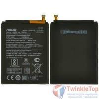 Аккумулятор для ASUS ZenFone 3 Max (ZC553KL) / C11P1611