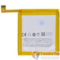 Аккумулятор для Meizu M2 mini / BT43C