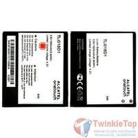 Аккумулятор для Alcatel POP D5 5038D / TLI018D1