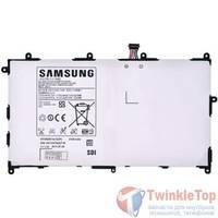 Аккумулятор для Samsung Galaxy Tab 8.9 P7300 (GT-P7300) 3G / SP368487A