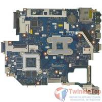Материнская плата Acer Aspire E1-531G / Q5WV1 LA-7912P REV:2.0